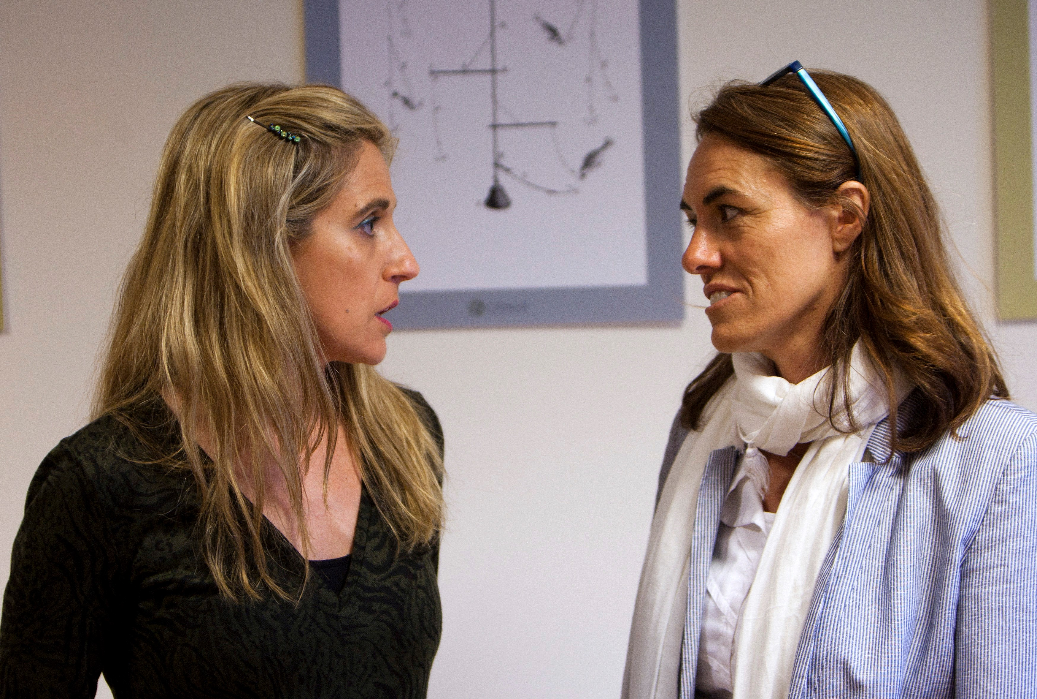 Galicia y Portugal suman esfuerzos ante emergencias y la contaminación marina