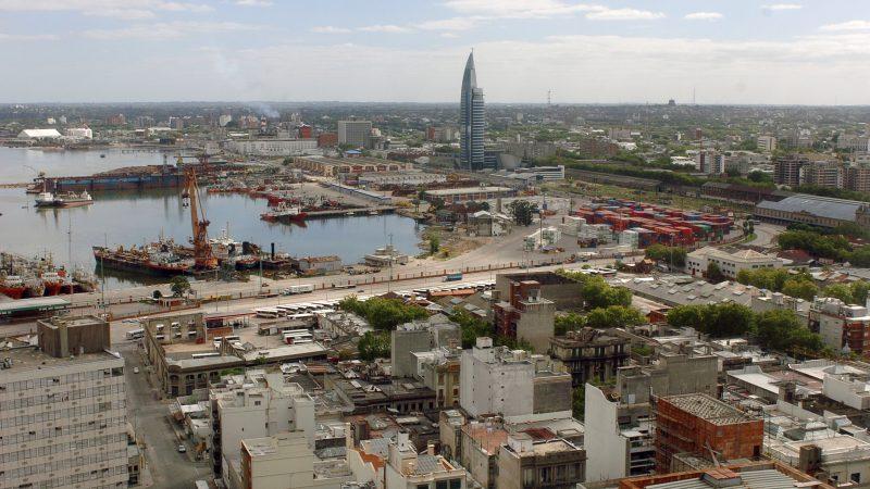 Imagen de Montevideo