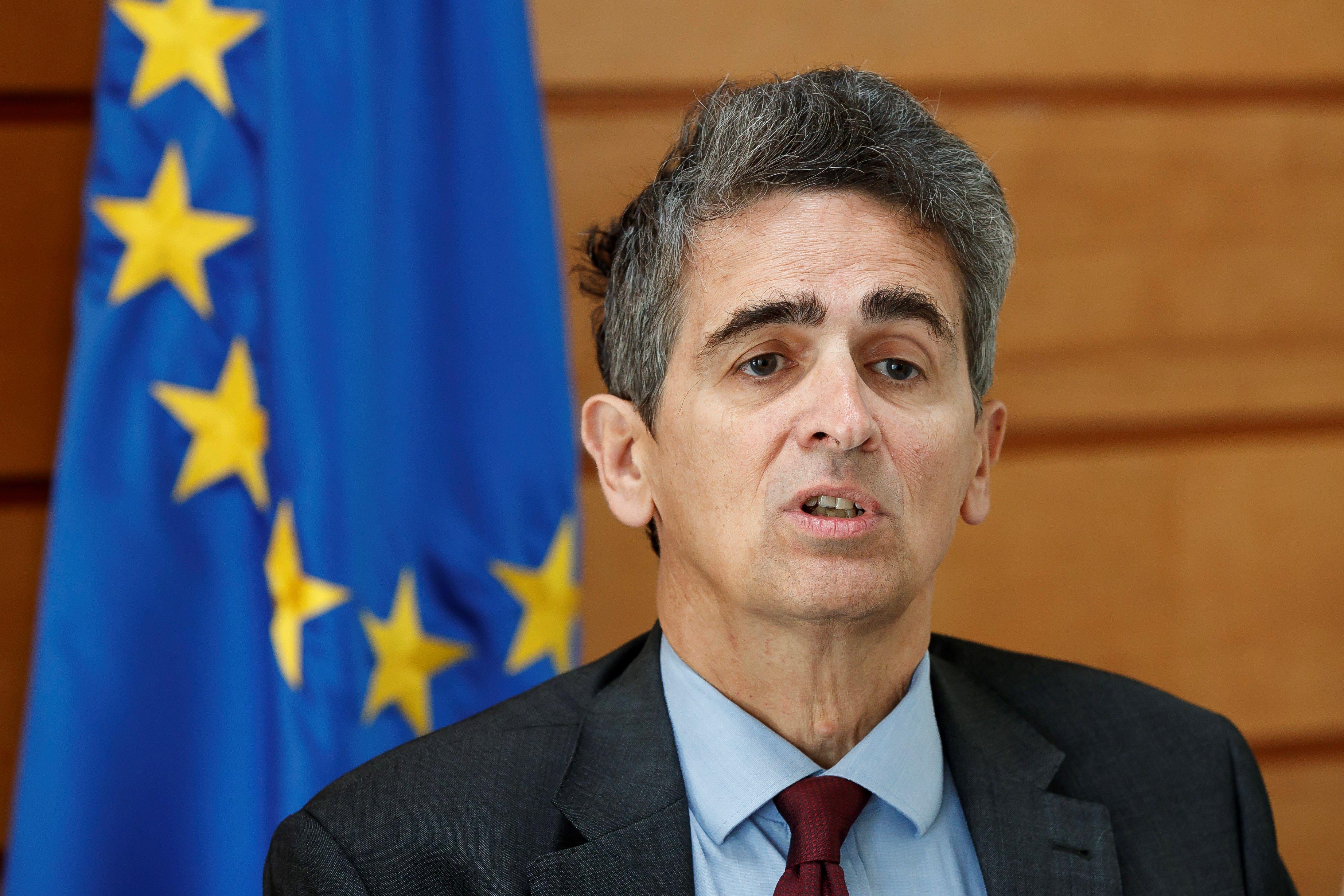 Acuerdo México-UE, oportunidad para ampliar mercados frente al proteccionismo