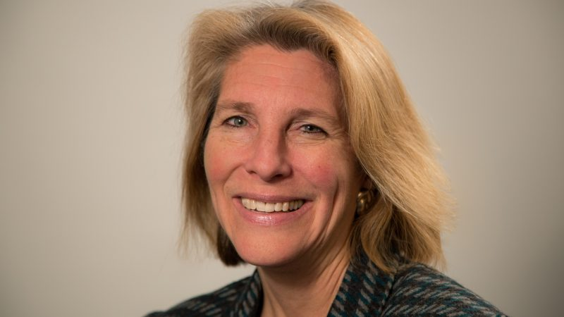 Karen Donfried,